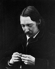 2 Robert Louis Stevenson 6