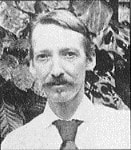 Robert Louis Stevenson 7